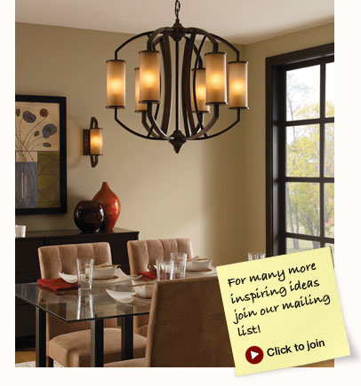 Wolberg lighting lights lamps led bulbs kitchen