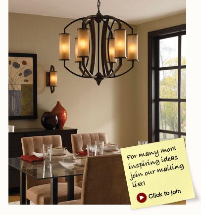 Wolberg lighting lights lamps led bulbs kitchen lighting wolberg lighting and design