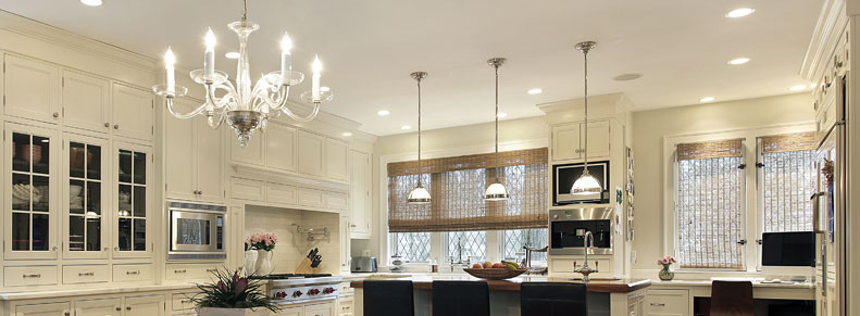 kitchen lighting tips. View Larger Image Kitchen Lighting Tips N