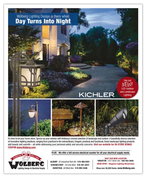 Image1 Wolberg Lighting And Design