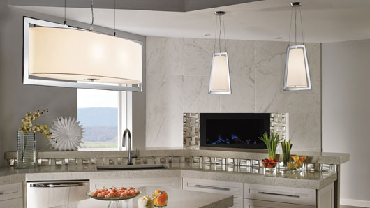 Kitchen Lighting Ideas Wolberg Lighting Recessed Lights Led Lighting