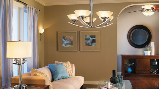 living room lamp shades. Living room lighting tips Room  table lamps floor shades mirrors