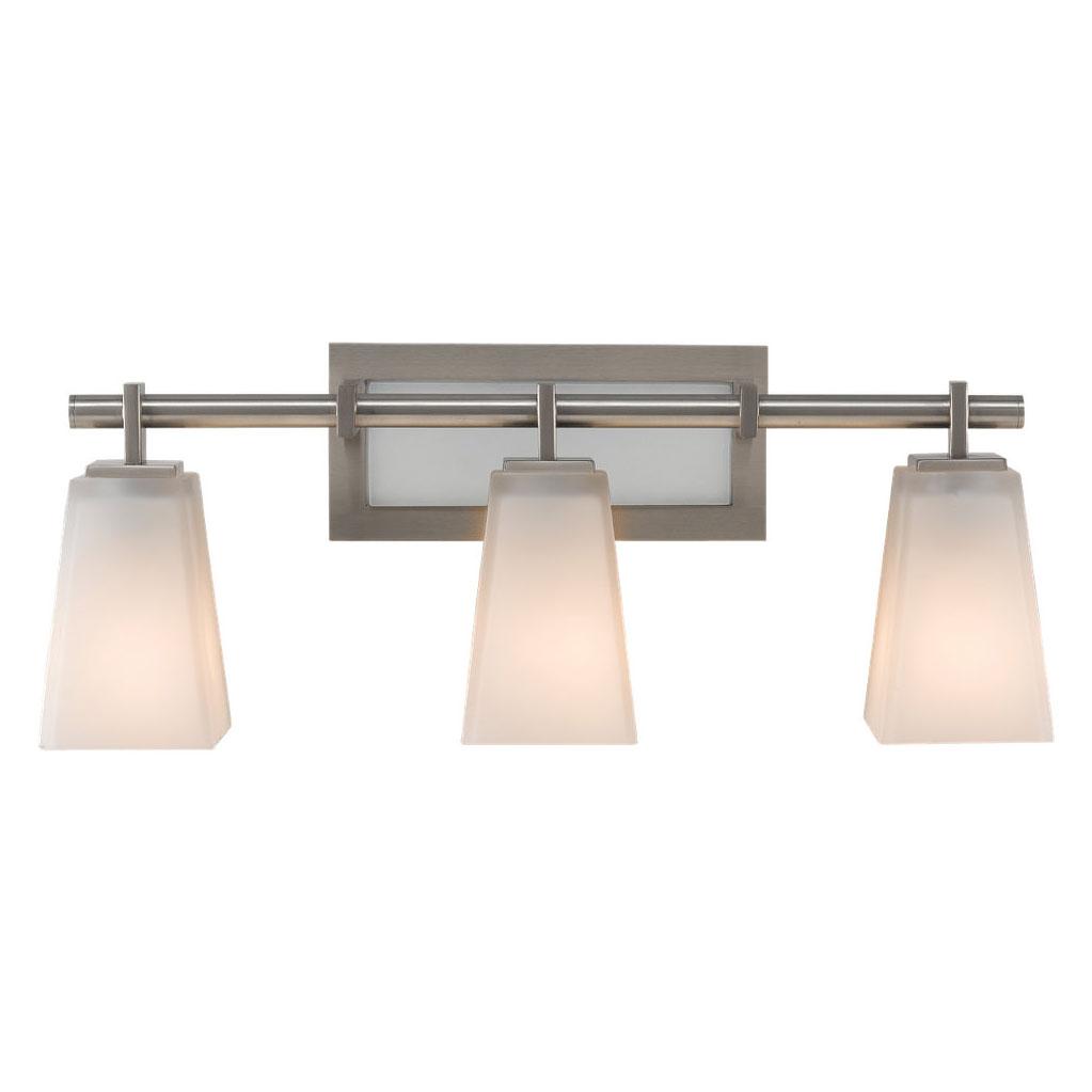 Feiss Clayton bath Light