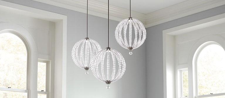 2016 Lighting Design Trends