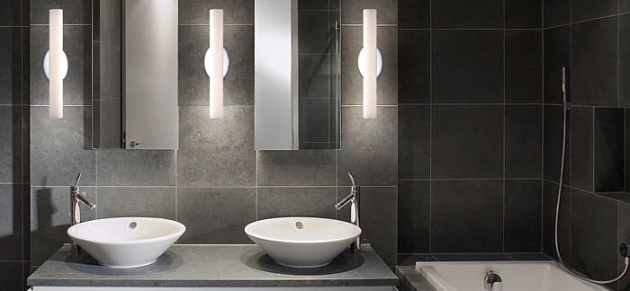 Bathroom fixtures albany ny with luxury creativity for Bathroom remodel albany ny