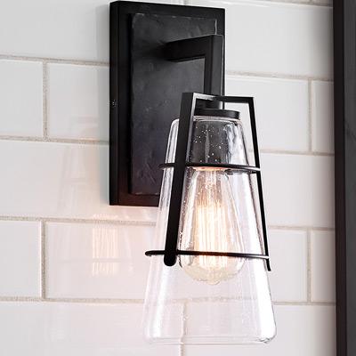 Lighting3 New Wolberg Lighting And Design
