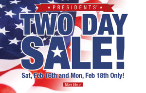 Presidents Sale Wolberg Lighting And Design
